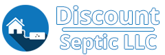 Discount Septic LLC | #1 in the #2 business in Semmes, Alabama